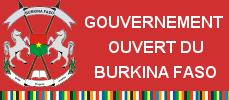 OGP Burkina
